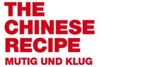 thechineserecipe-movie.com