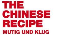 thechineserecipe-movie.com